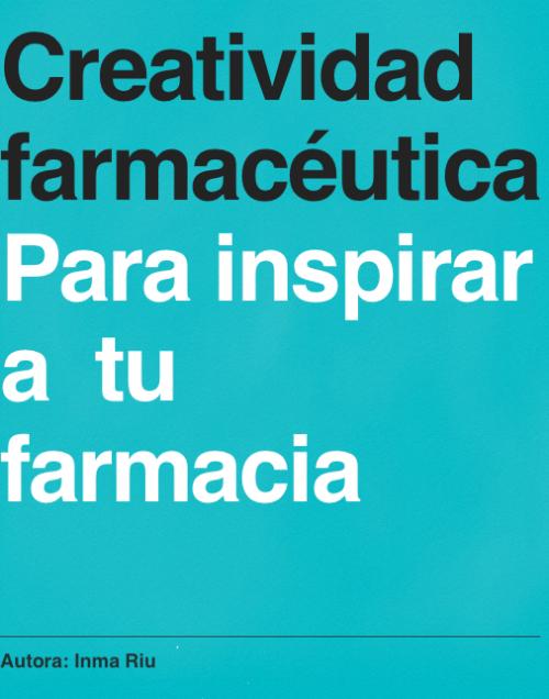 Inspiración farmacia