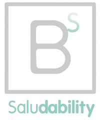 B Saludability