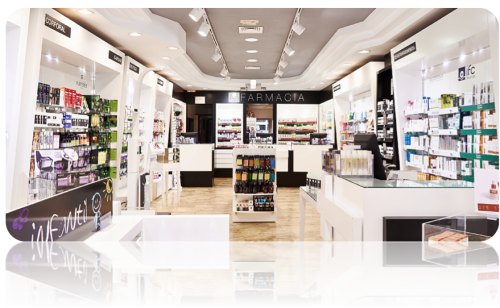 imagen A5 farmacia