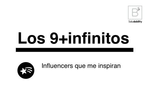 Influencers Farmacia